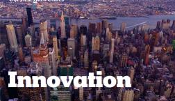 NYT Innovationreport