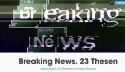 BreakingsNews