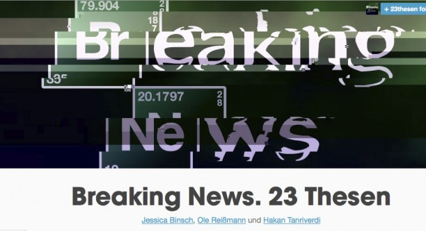 BreakingsNews