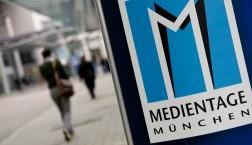 Das Lab ist am 22. Oktober auf den Medientagen München - save the date! Foto: Sven Hoppe/dpa