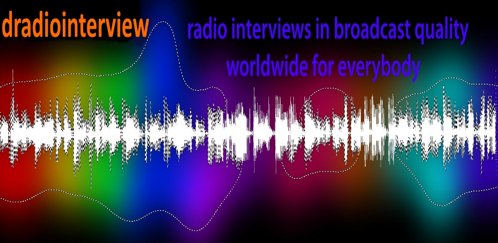 dradiointerview backdrop Google Play 1024x500