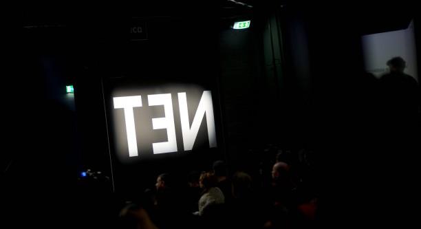 Auf der Republica in Berlin wurde auch über das Thema Audio diskutiert. (Foto: Imago)