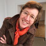 Marietta Schwarz, Foto: privat